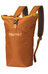 Marmot Urban Hauler Small Maple/Steel